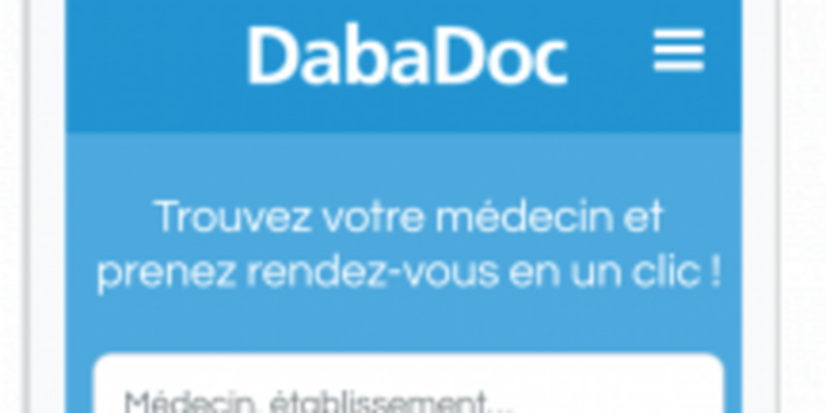 Orange Middle East and Africa and AXA Assurance Maroc sign an agreement to acquire a majority stake in DabaDoc, the Moroccan health-tech company digitalizing access to healthcare in Africa