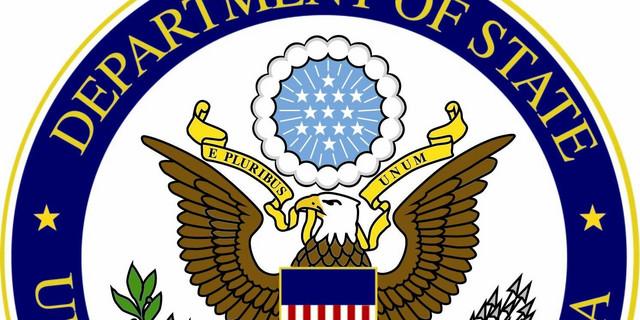 U.S. Ambassador visits Alexandria and Damietta to highlight U.S.-Egyptian partnership