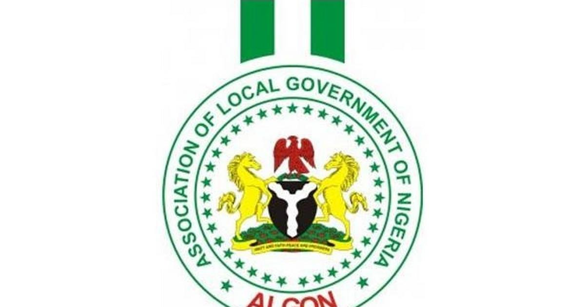 Alhaji Aminu Maifata, Chairman, Association Of Local Governments Of Nigeria (algon), Nasarawa Chapter, Has Constituted A Quick Response Team On Covid 19, To Educate The People On Measures To Contain