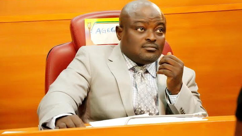 The Speaker, Lagos House of Assembly, Mr Mudashiru Obasa and other lawmakers of the assembly have paid a condolence visit to the family of Late Olatunde Braimoh, who died on Friday. Obasa said in a statement in Lagos on Monday that the visit was to identify with the bereaved family in their moment of grief. […]