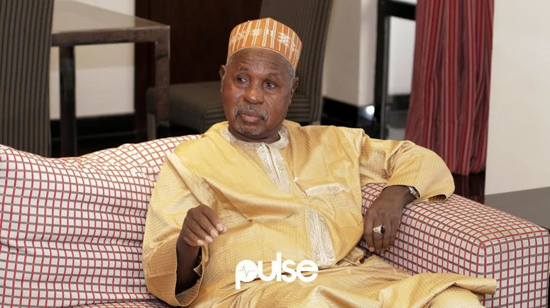 The Katsina State Rural Water Supply And Sanitation Agency (ruwassa), Says It Is Deploying A 'spot And Fix' Mechanism Toward Ending Open Defecation In The State. The Agency's Executive Director, Mr Aminu Dayyabu, Stated This In An Interview With The Nigeria News Agency