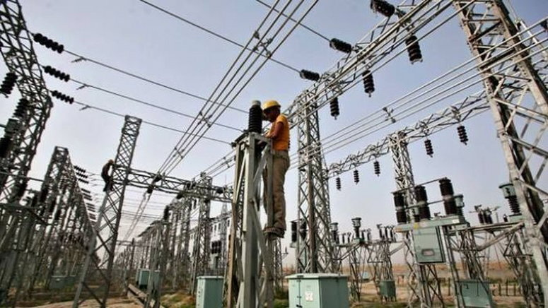The Association Of Nigeria Electricity distributors (aned) Says The Priority Of The distribution Companies (discos) at The Moment Is The Safety Of Their Employees And Customers, not Tariff Increm