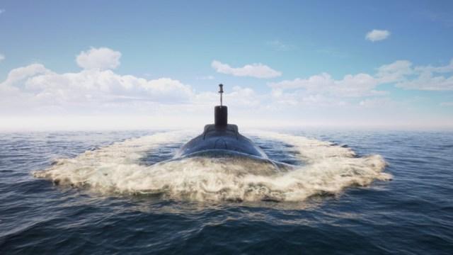 """Podczas poszukiwań zaginionego indonezyjskiego okrętu podwodnego w pobliżu ostatniego znanego miejsca zanurzenia jednostki na wodzie znaleziono plamę ropy – podało Ministerstwo Obrony Indonezji. Akcja trwa – czytamy na stronach """"<a rel=""""nofollow"""" href=""""http://rp.pl"""" id=""""4a2ca9c4-528d-4540-9d44-cfac77f9ba9c"""">Rzeczpospolitej</a>""""."""