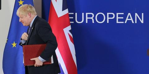 Three in four British businesses are concerned about a further economic shock arising from failure to reach a trade deal with its largest trading partner the European Union (EU) by the end of the year, a new survey revealed on Friday. According to a survey of 752 firms between 25 June and 15 July by […]
