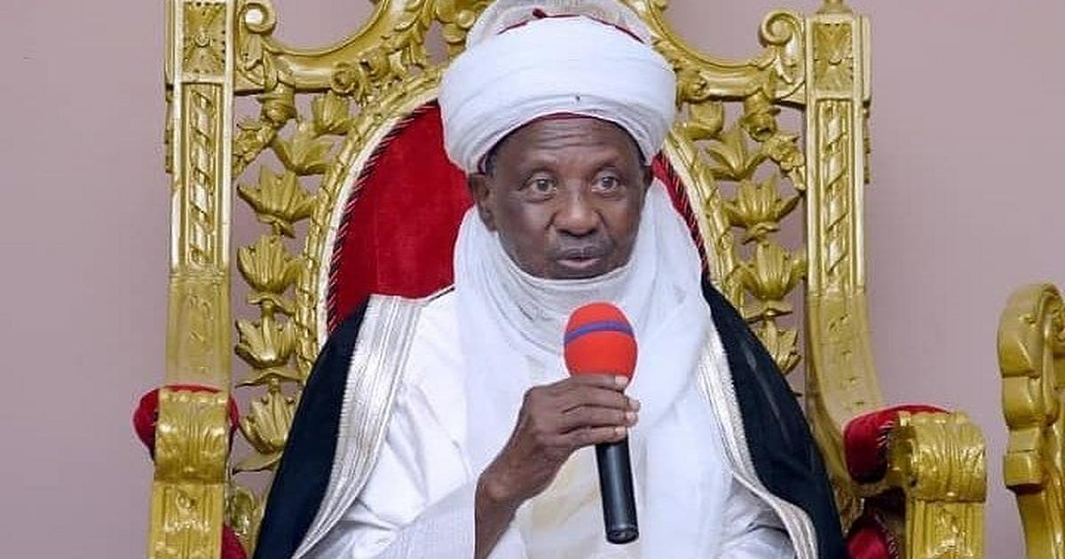 Alhaji Muhammad Iliyasu-Bashar, Emir of Gwandu on Wednesday urged practitioners in the media to prioritise programmes that would positively project the image of Nigeria globally. The monarch made the plea on Wednesday while receiving the General Manager of Equity Television, Alhaji Muhammad Ibrahim-Kamba on a courtesy visit at Abdullahi Fodio's palace, Birnin Kebbi. He observed […]