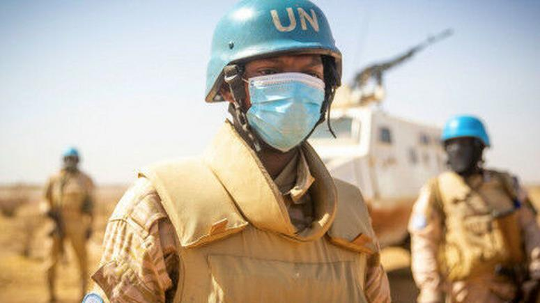 Further attacks and dire conditions afflict the African Sahel, says Security Council