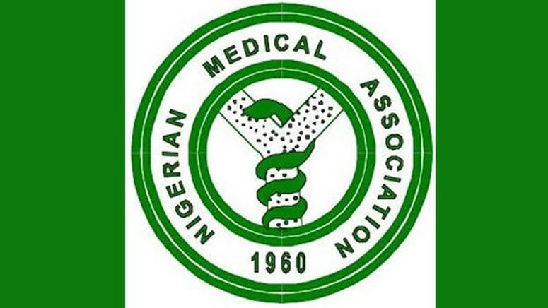 The Nigerian Medical Association (nma) Has Advised The Federal Government To Rescind Its Decision Of Inviting Chinese Doctors Into Nigeria As Part Of Measures To Fight Coronavirus (covid 19) In The O
