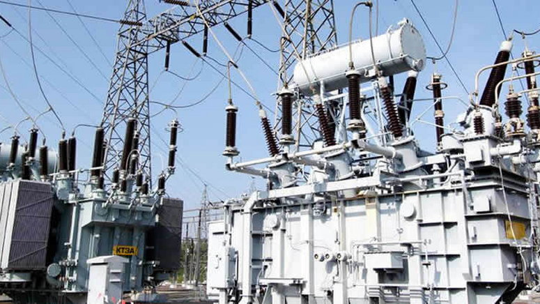Electricity Generation Companies Gencos Or Advisory Power Team Or Vice President