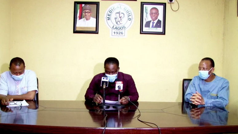 The Medical Guild on Tuesday urged relevant ministries and agencies of Lagos State Government to imbibe spirit of engagement and negotiation to enable people of Lagos to enjoy uninterrupted healthcare services. The Guild, however, decried the attempt by the state government to paint its members' three days warning strike as being masterminded by few people […]