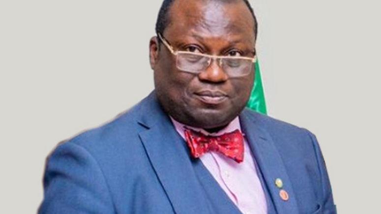 L'Association médicale nigériane (NMA) a appelé le gouvernement de l'État de Lagos à répondre rapidement et de manière globale aux demandes des médecins en grève, sous l'égide de la Guilde médicale. La NMA a fait appel dans une déclaration signée conjointement par le Dr Adenekan Adetunji et le Dr Ramon Moronkola, respectivement président de l'État […]