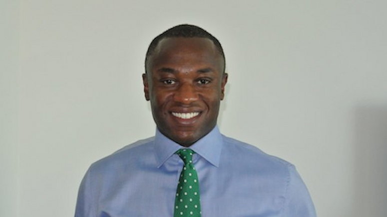 Facebook Says It Will Be Expanding Its Coronavirus Information Centre To 17 More Countries In Sub Saharan African, Including Nigeria Kojo Boakye, Facebook's Head Of Public Policy, Africa, Who Made