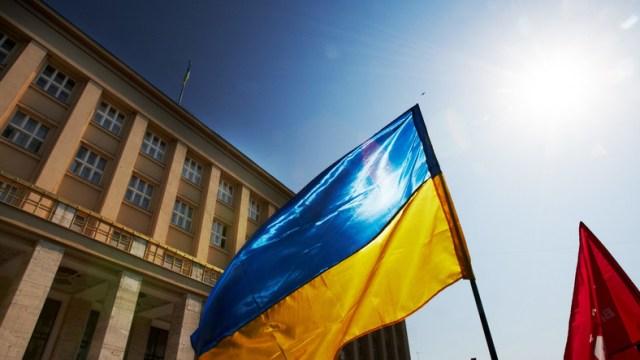 Konflikt na ukraińsko-węgierskiej granicy angażuje także Rosję i Amerykę