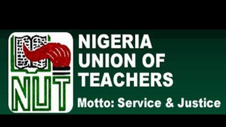 Nigeria Union Teachers Kogi State