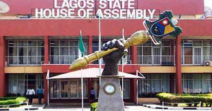 Lagos State House of Assembly has advised contractors handling the 32 Metric Tonnes capacity Imota Rice Mill to hasten work on the project to meet the December delivery timeline. Mr Kehinde Joseph, Chairman, Lagos State House Committee on Agriculture, stated this when he led other committee members on an inspection tour and oversight function of […]
