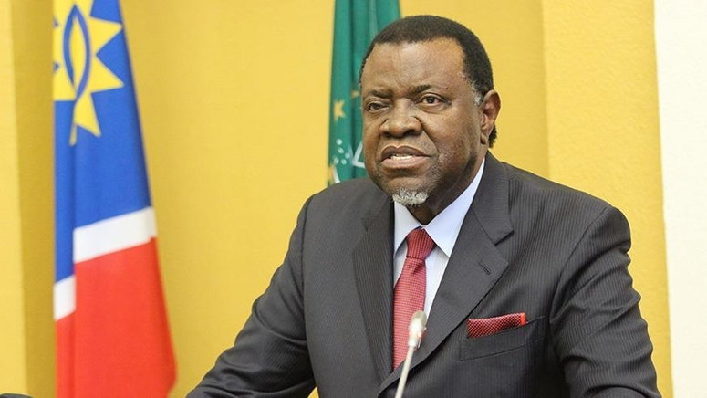 Namibian President Hage Geingob on Friday announced the suspension of primary and secondary education from August 1 to 28 except for grade 10 and 12 who are studying for exams. Geingob said his government took the decision to consolidate the measures that have been put in place to combat the COVID-19 pandemic following the spike […]