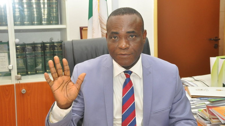 Sen. Ita Enang, Senior Special Assisant To President Muhammadu Buhari On Niger Delta Affairs, Has Assured Nigerians Of Their Safety And That Of The Economy Under The Leadership. Enang Spoke On Thurs