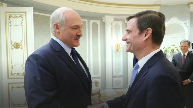 Belarus' foreign debt totaled 18 billion United States dollars, increasing by 5.3 percent in the first half of 2020, the country's finance ministry said Friday. As of July 1, the country's foreign debt increased by 0.9 billion United States dollars, or 5.3 percent, compared with the level at the beginning of the year, the ministry […]