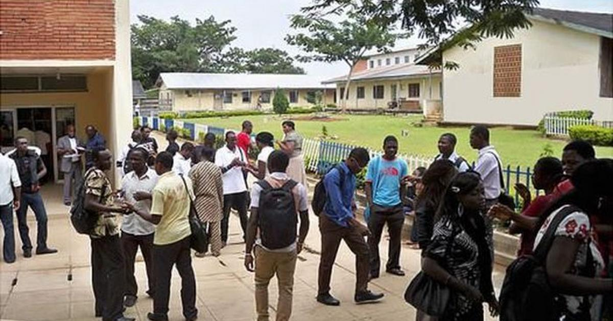 The Colleges of Education Academic Staff Union (COEASU), has threatened to embark on strike over N486billion unremitted Needs Assessment Funds by the Federal Government. Mr Nuhu Ogirima, COEASU National President, who issued the threat in a statement on Wednesday in Abuja, gave the Federal Government 21-days ultimatum to address their grievances. Ogirima said that the […]