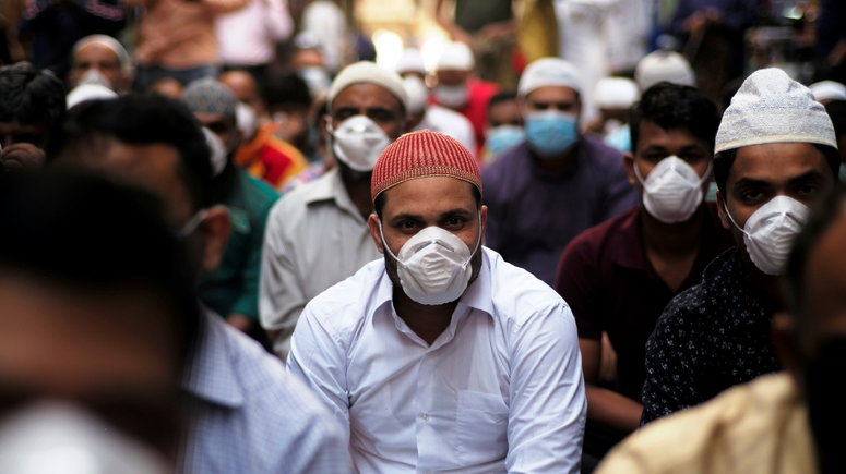 Coronavirus. . Muhammad Badaru Or Council Ulama Dutse. Badaru