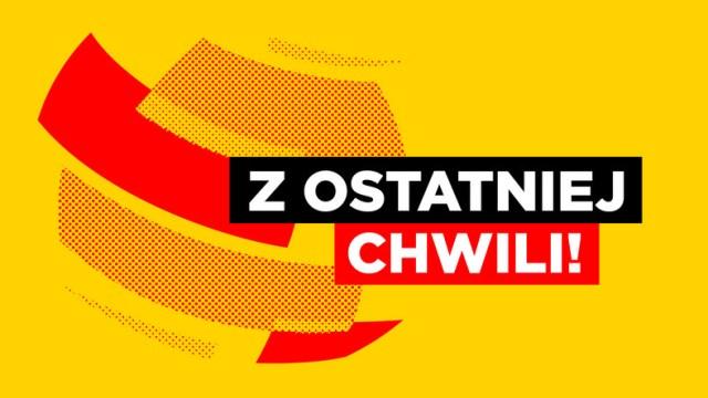 Onet nieoficjalnie ustalił, że Jakub Banaś został zatrzymany. Dzisiaj CBA przeprowadziło także rewizje w mieszkaniach Mariana Banasia w Warszawie i w Krakowie oraz w krakowskim mieszkaniu córki szefa Najwyższej Izby Kontroli.
