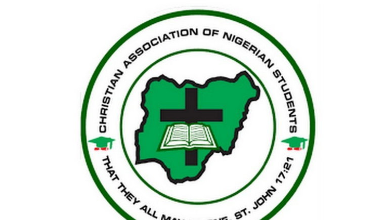 The Christian Association Of Nigeria (can), Kaduna State Chapter,  Says It Appreciates And  Will Continue To Pray For All Health Workers In The State, The Country And In The World At Large For Thei