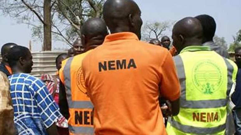 The National Emergency Management Agency (NEMA) has urged Zamfara Government to prepare for possible floods in seven local government areas of the state. NEMA's Public Relations Officer, Mr Ezekiel Manzo, told the News Agency of Nigeria in Gusau on Monday, that a flood alert had been issued by the Nigeria Meteorological Agency (Nimet). NAN reports […]
