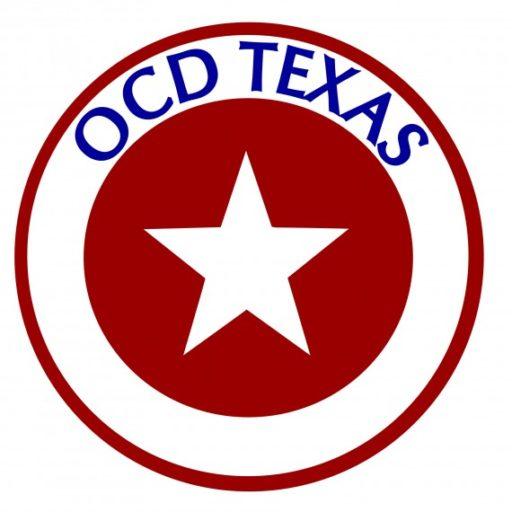 Treatment for OCD – OCD Texas
