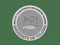 IHSM – Université de Mons-Hainault