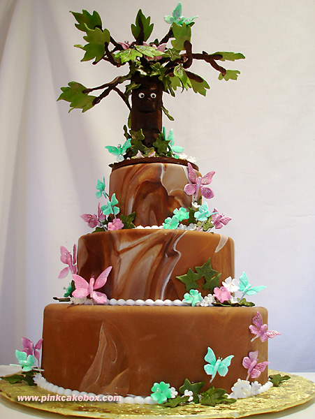 enchanted-forest-cake.jpg