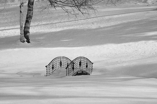 winter-bridge.jpg
