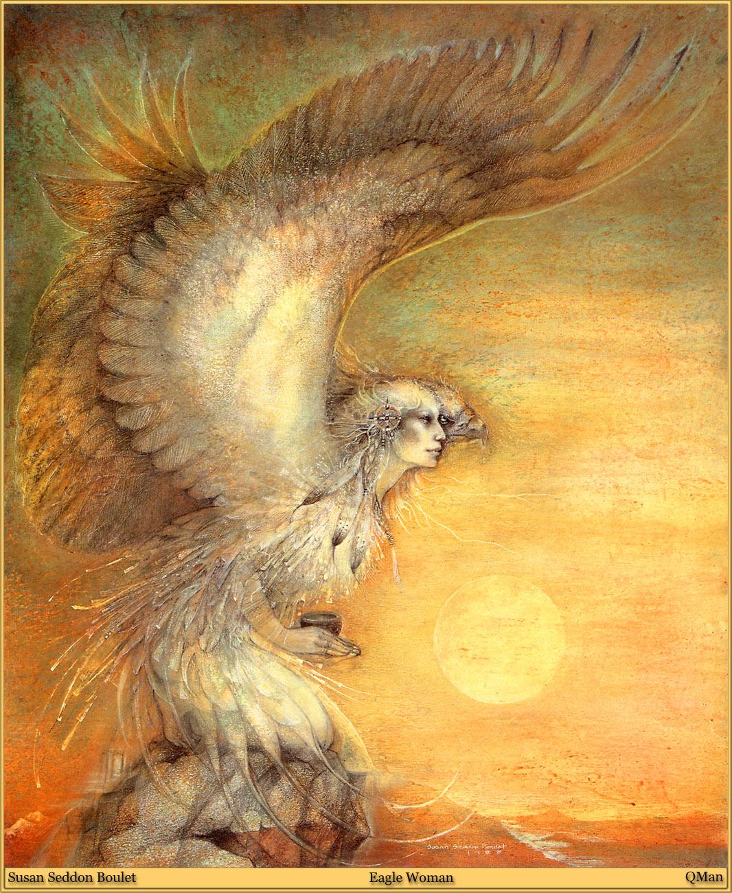eagle_woman