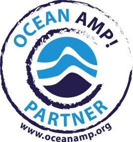 OceanAmp Partner Blog