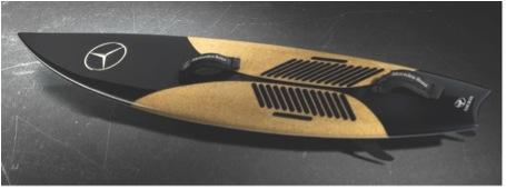 mercedesboard2