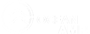 OceanAmp