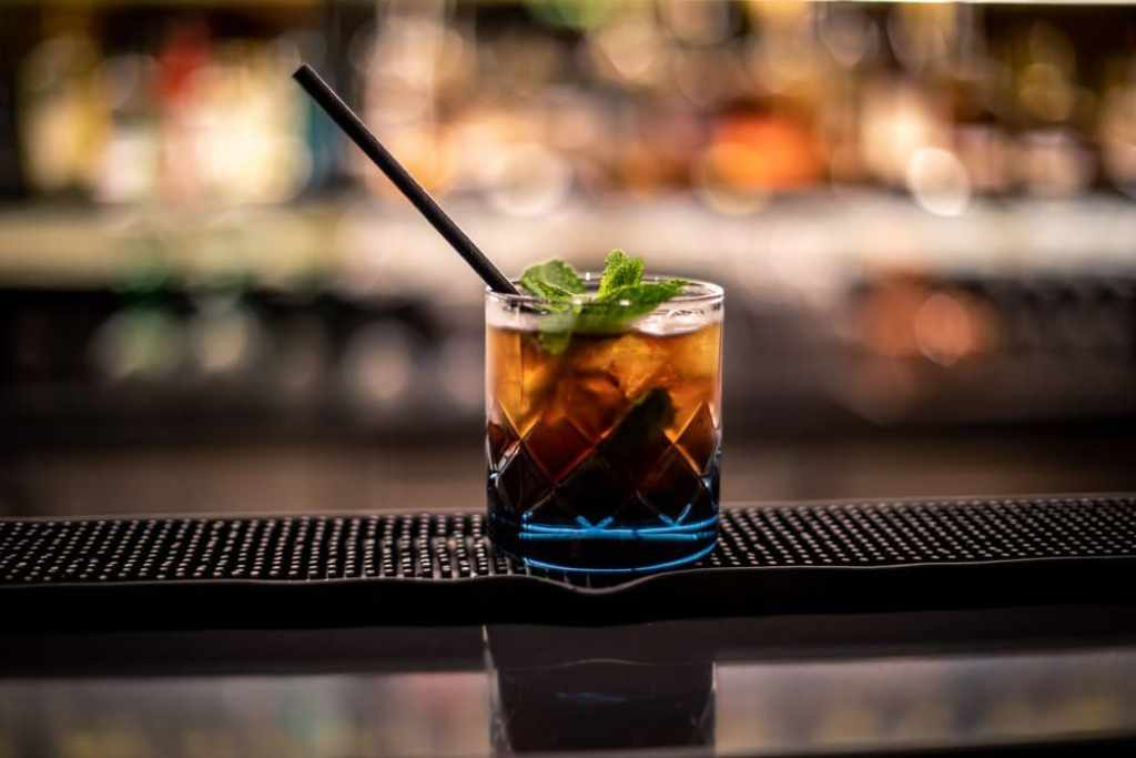 Kaffeecocktail_illy_sofitel_bar_frankfurt_blog_oceanblue-style.jpg