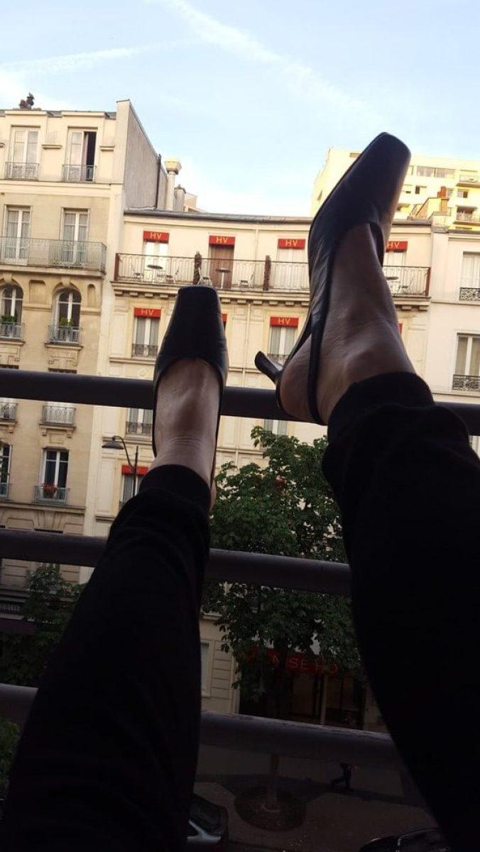 wie-ich-Paris-und-Versaillies-voellig-neu-entdeckte_Reise_Tipps_Stadtfuehrung_Oceanblue-style.jpg