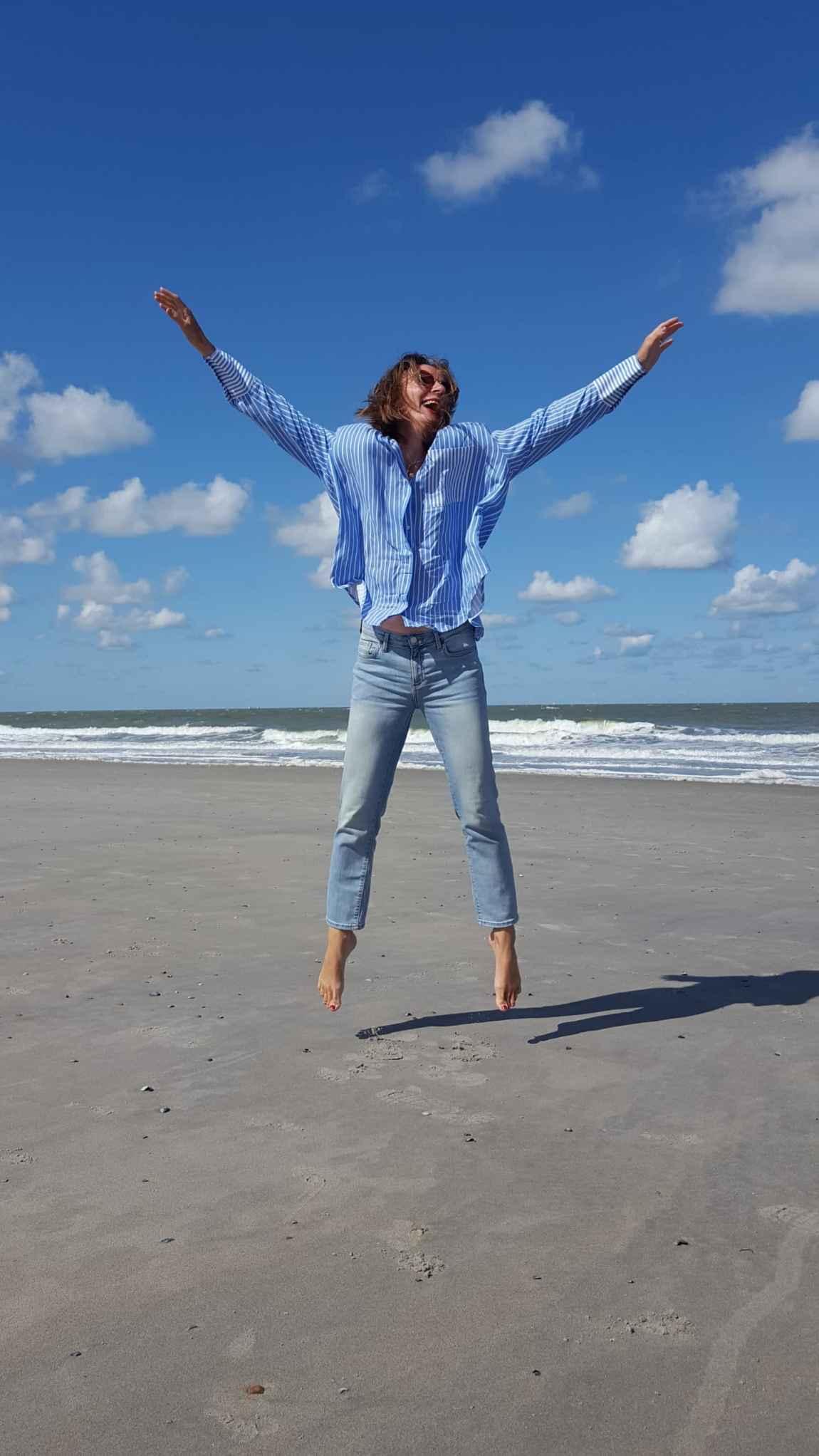 weltfrauentag-feminismus-ue50-blog-oceanblue-style.jpg