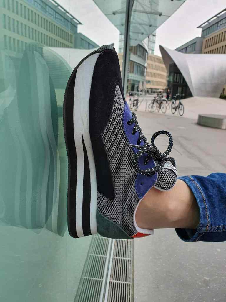 sneakers-mode-blog_ue50-frankfurt-oceanblue-style.jpg