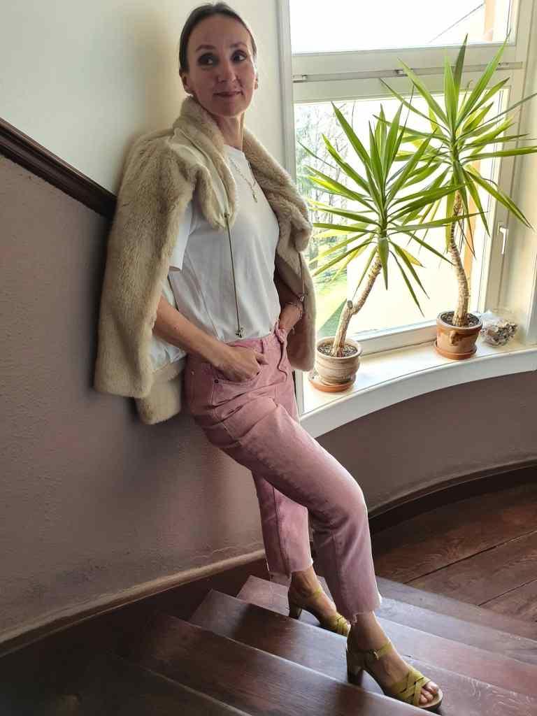 modeblogs_ue50-loafers-frauen-softclox-sandalen-sommer_2020-oceanblue-style.jpg