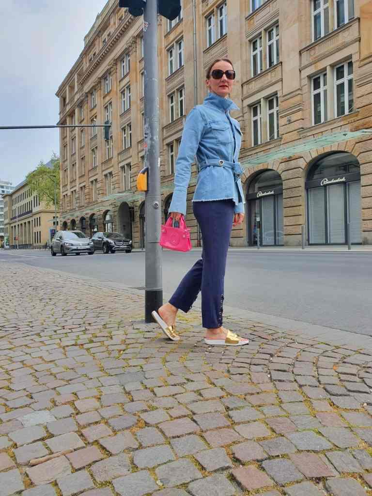 fashionrevolutionweek-fair-fajeans-jacke-uggs_gold-blog-oceanblue-style.jpg