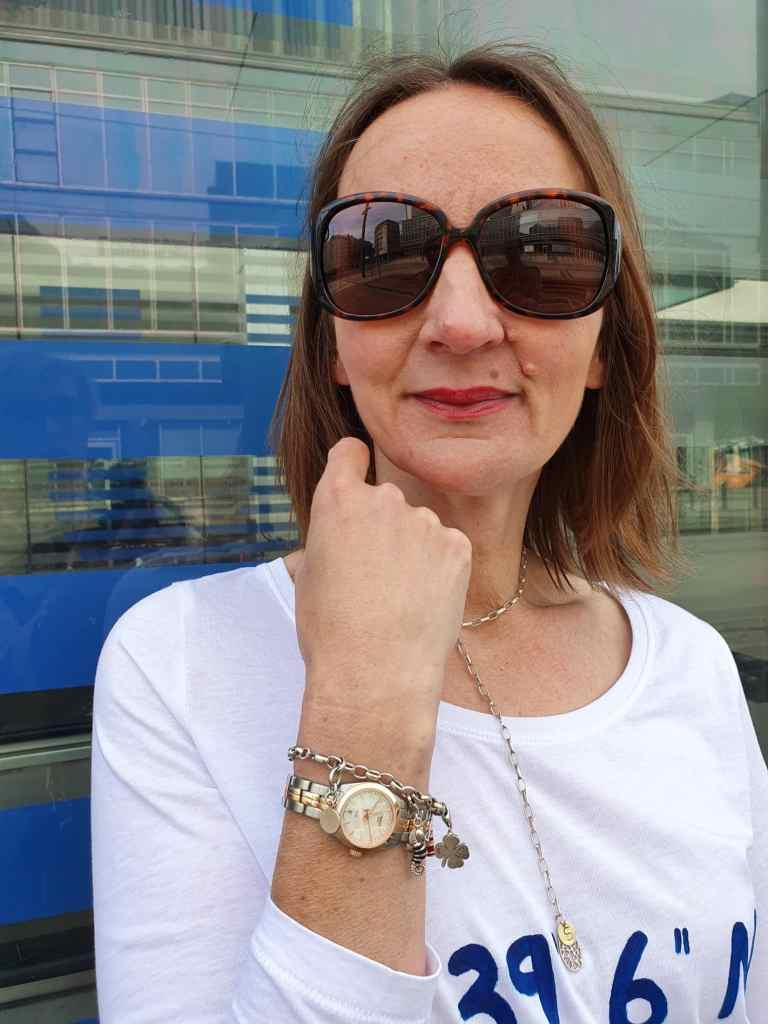 Damen-Uhren-online-kaufen-edelstahlarmband-damen-tissot-uhrenzentrum-oceanblue-style.jpg