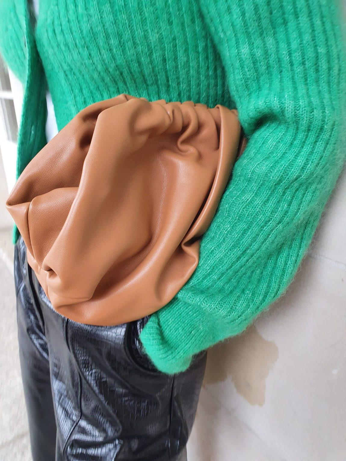 material-mix-herbst-mode-blog-ue50-vegane-lederhose-kombinieren-oceanblue-style.jpg