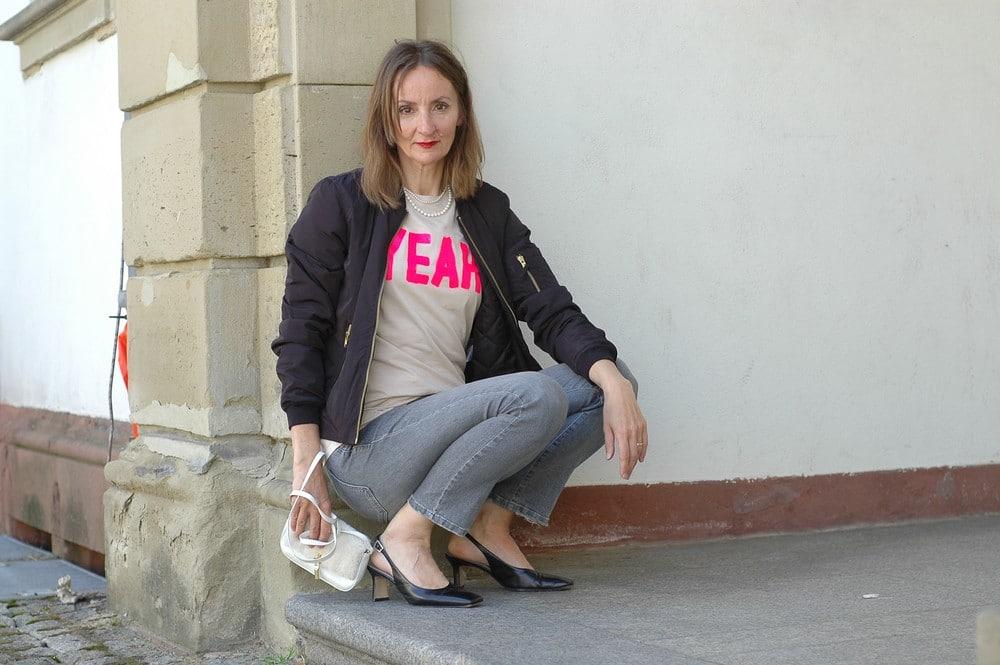 Blouson-kombinieren_mode-ue50_jeans-grau_blog_Oceamblue-style.JPG