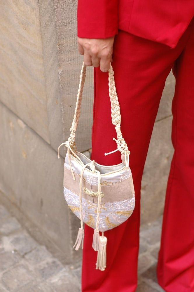 Anzug-rot-Kimono-stil_mode-blog-ue50-frankfurt_oceanblue-style.jpg