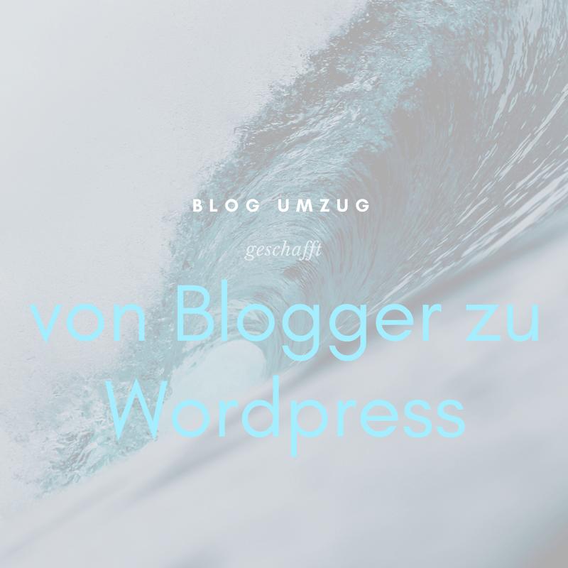https://oceanblue-style_blog-umzug_blogger_wordpress_mode-ü40_oceanblue-style
