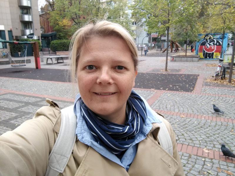 blogfotos_fototipps-profi_julia-bengeser_modeblog_frankfurt-foto_oceanblue-style.