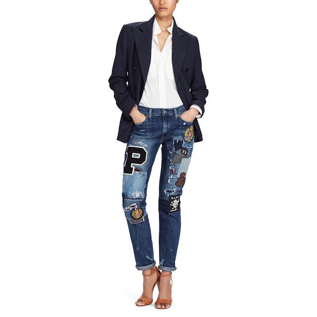 welche-jeans-passt-zu-mir-ralph-lauren.jpg
