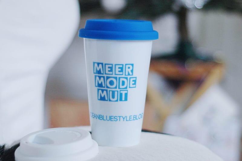 kaffee-becher_keramik_mode-blog_ü50_oceanblue-style_frankfurt.