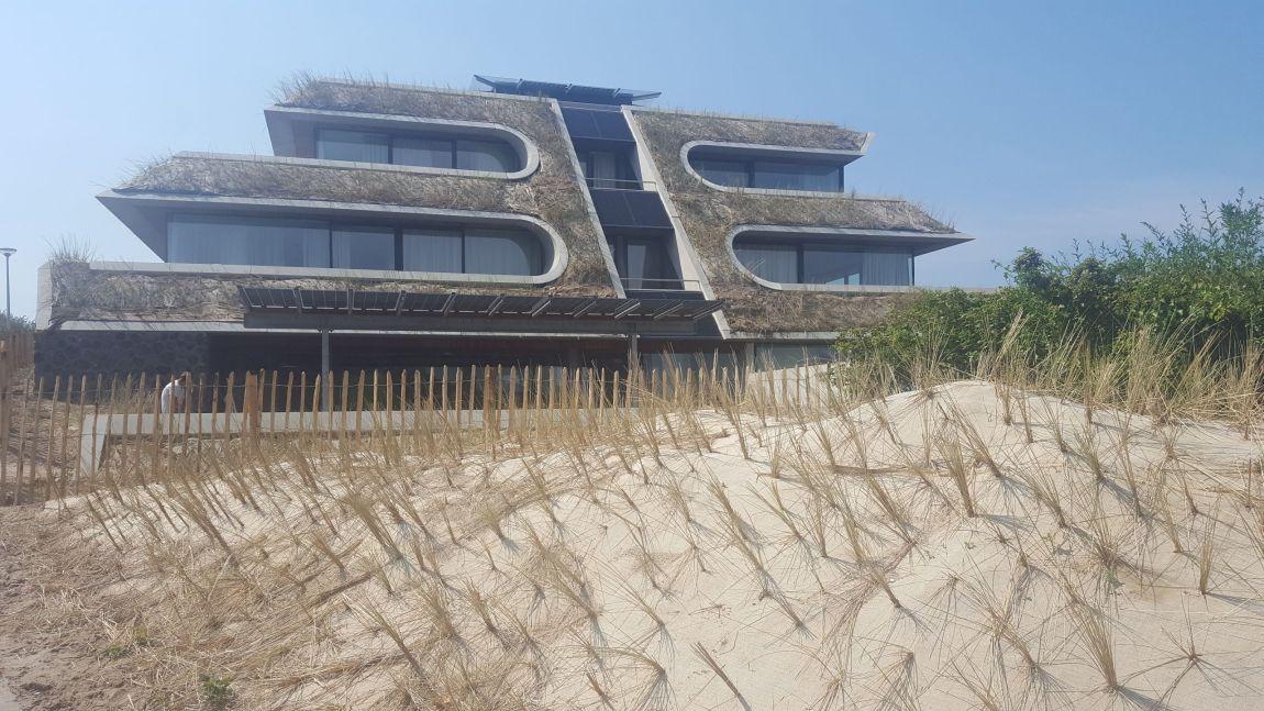 urlaubsvorbereitung_packen_reiseapotheke_sommer-2018_reisen_holland_zeeland_oceanblue-style_reise-blog (2)