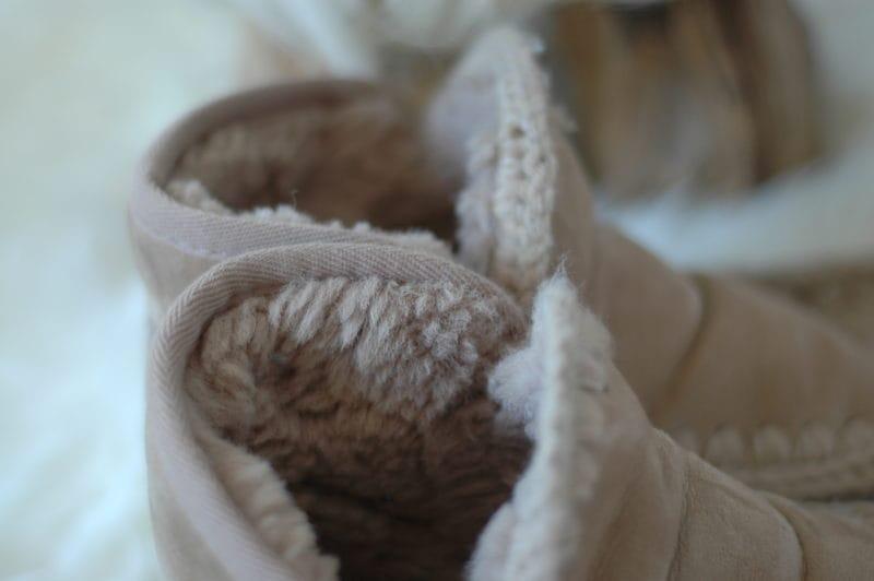 warme-füße_winter_lammfell-boots_uggs_mous_mode-blog_ü50_frankfurt_oceanblue-style